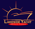 Laheside Yatch Service and Storage